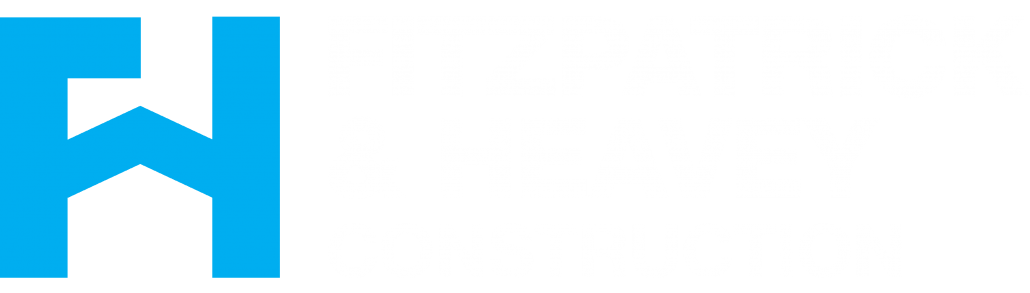 Fitzpatrick & Heavey Construction Ltd