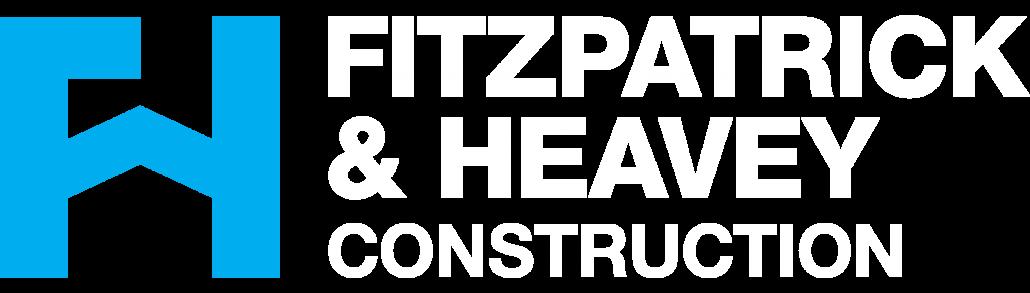 Construction Company | Fitzpatrick & Heavey Construction